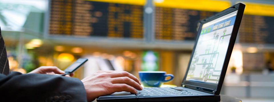 gc-computer-airport-960x360